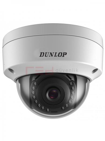 2MP Dome Kamera 30 metre IR