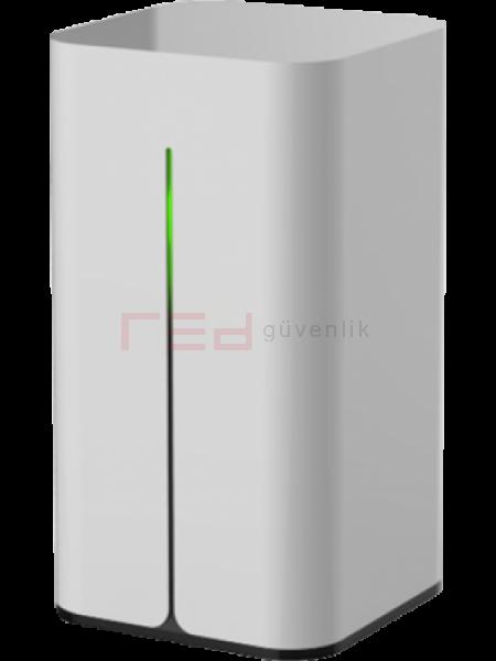 8 KANAL Wi-Fi NVR, 1 SATA PORTU