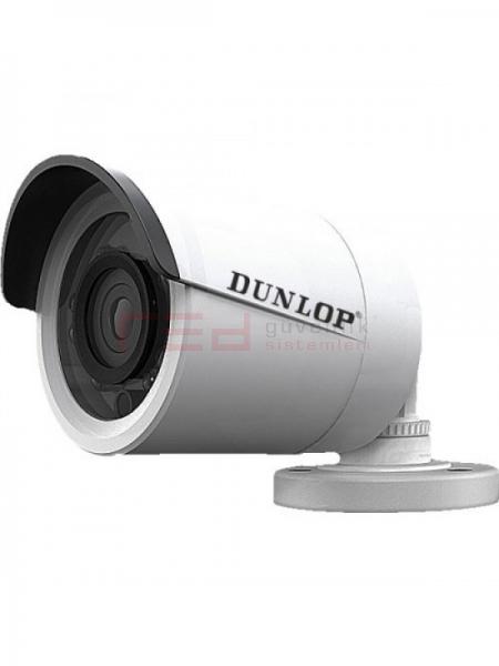 720P HD-TVI Mini Bullet Kamera