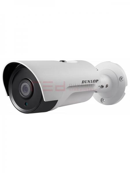 5MP HD-TVI Bullet Kamera