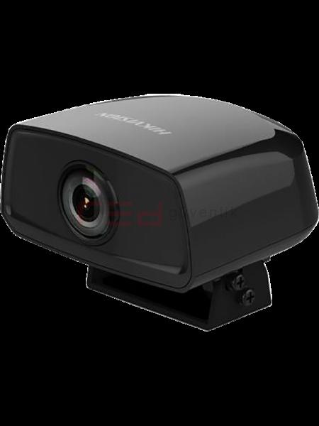 1.3MP Mini Mobil IP Kamera 30 metre IR